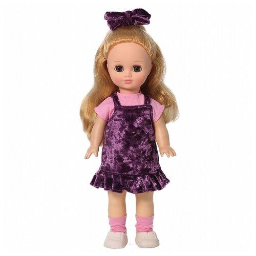 Купить Интерактивная кукла Весна Герда кэжуал 2, 38 см, В3707/о, Куклы и пупсы