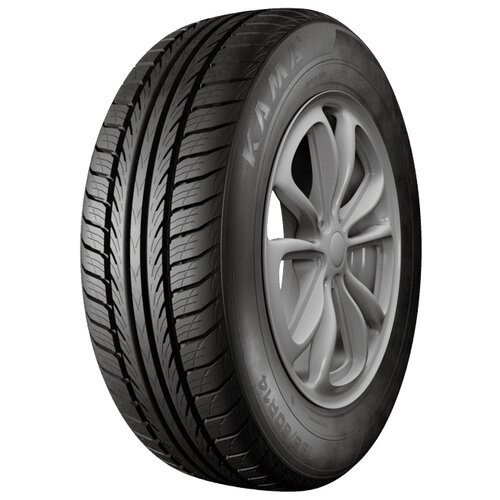 цена на Автомобильная шина КАМА Breeze 195/65 R15 91H летняя