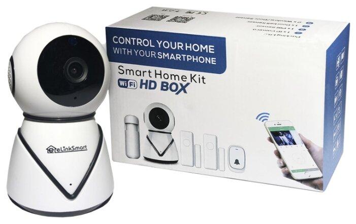 Комплект умного дома ElinkSmart HD BOX Smart Home Kit