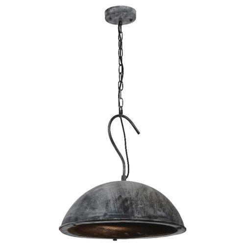 Светильник Lussole Loft Newburgh LSP-9893, E27, 60 Вт светильник lussole loft lsp 9897 e27 60 вт