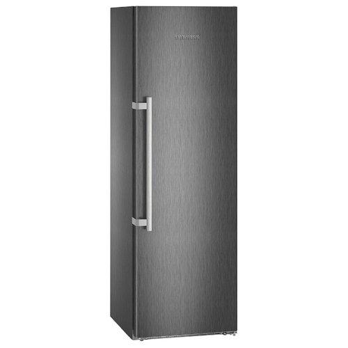 Фото - Холодильник Liebherr BioFresh KBbs 4370 холодильник liebherr biofresh cbnef 5735
