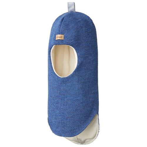 Шапка-шлем Kivat размер 1, 00067