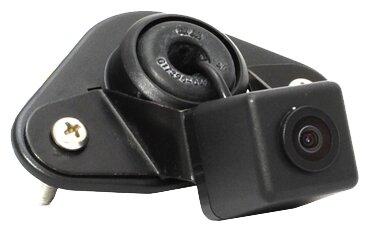 Камера заднего вида AVEL AVS321CPR/081