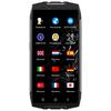 Переводчик-смартфон Next Compass Pro