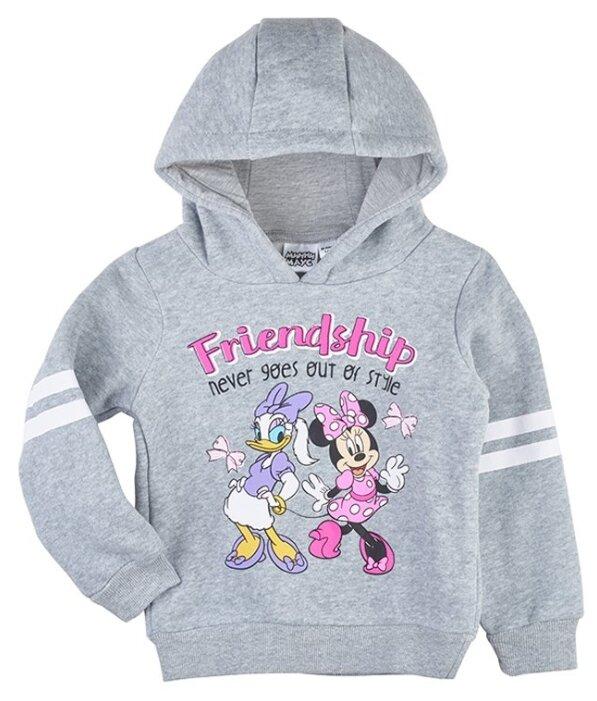 Худи kari Disney Minnie Mouse