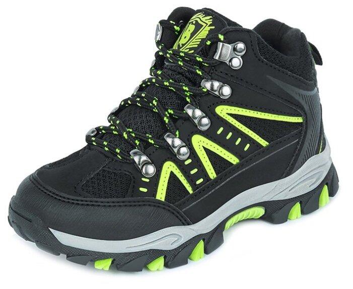 Ботинки Biker 90507040