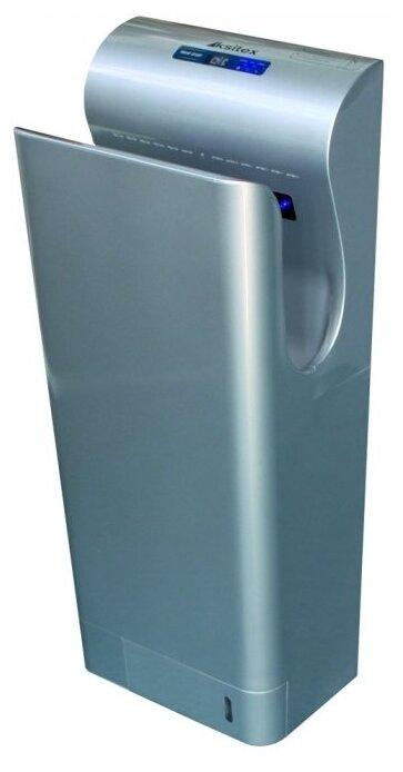Сушилка для рук KSITEX UV-9999С 2050 Вт