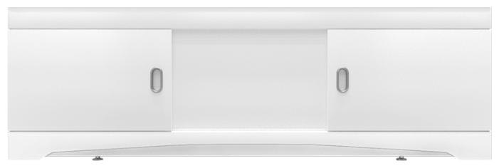 Экран под ванну универсальный СанТа Стандарт 150