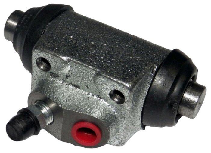 Рабочий тормозной цилиндр Bosch 0986475855 для Honda, Hyundai, MG, Rover