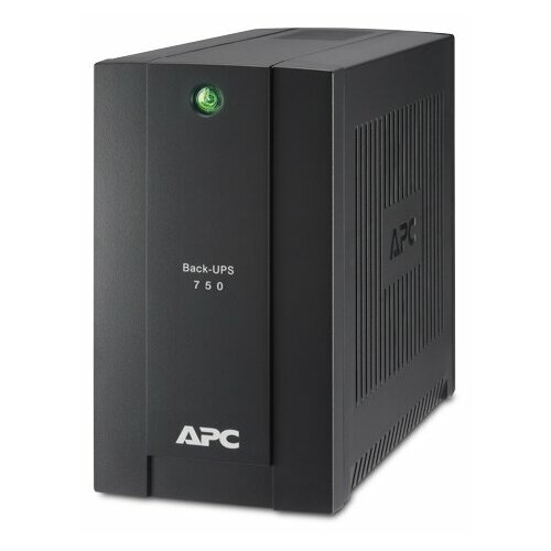 Резервный ИБП APC by Schneider Electric Back-UPS BC750-RS electric reciprocating saw patriot rs 808