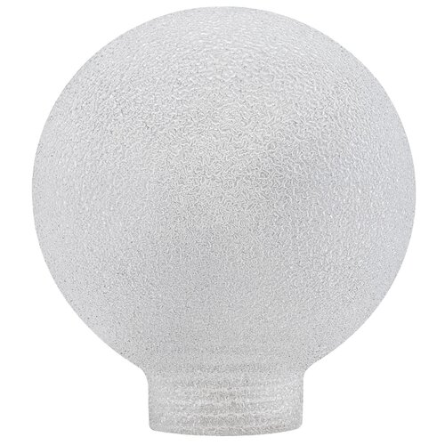Плафон Paulmann Glas Tropfen Minihalogen Прозрачный кристалл льда