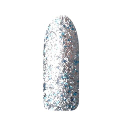 Купить Гель-лак для ногтей USKUSI Основная Коллекция, 8 мл, 167