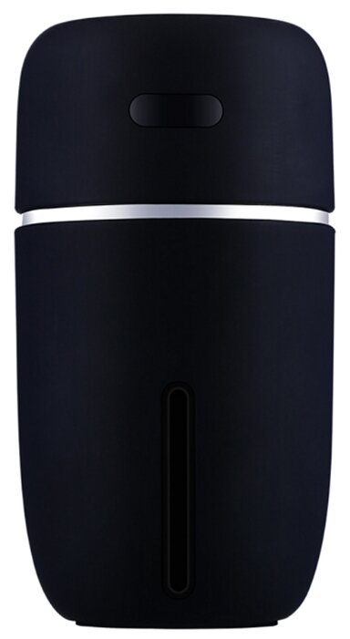 Увлажнитель воздуха Gamber GXZ-J617