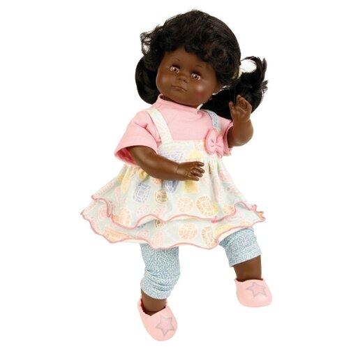 Кукла Schildkrot Санни, 37 см, 5137856