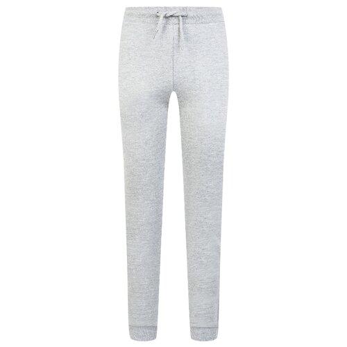Спортивные брюки Mayoral размер 174, 068 серый брюки mayoral 06529 размер 174 009 синий