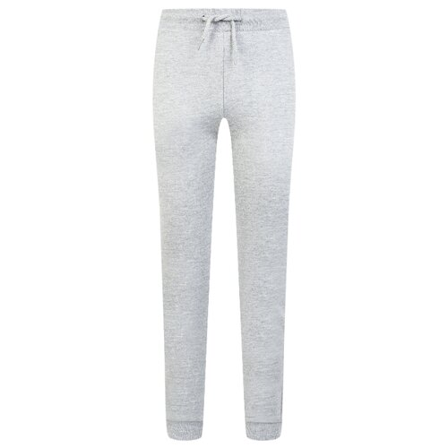 Спортивные брюки Mayoral размер 152, 068 серый брюки спортивные для мальчика cherubino цвет серый меланж cwj 7739 191 размер 152