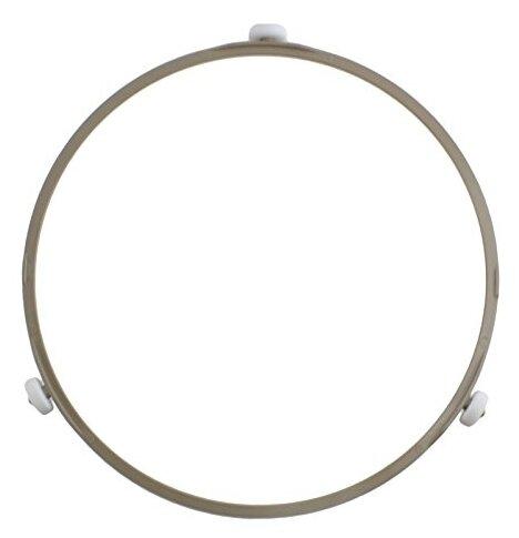 Кольцо вращения Samsung DE97-00705B