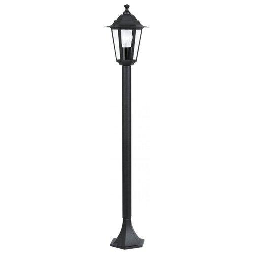 Eglo Светильник уличный Laterna 4 22144 цена 2017