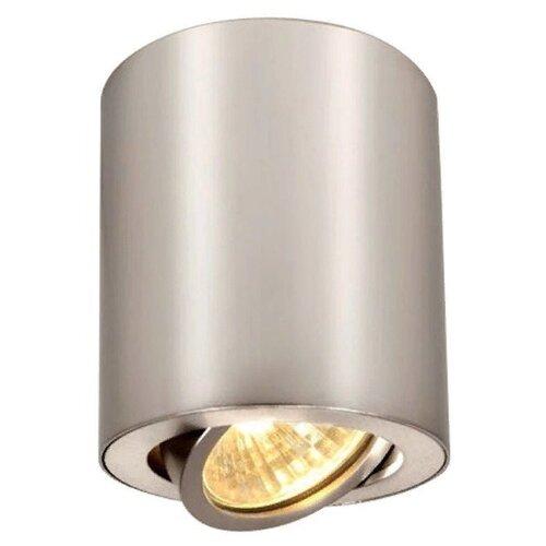 Спот Citilux Дюрен CL538110 citilux потолочный светильник citilux дюрен cl538212