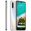 Смартфон Xiaomi Mi A3 4/128GB Android One