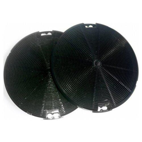 Фильтр угольный smeg KITFC155
