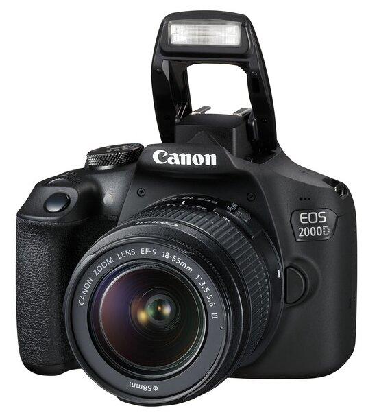 загрузить фотоаппараты кэнон отзывы ремонт
