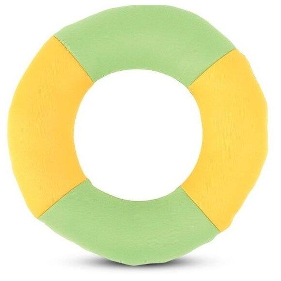 Кольцо для собак Triol из неопрена 12141021