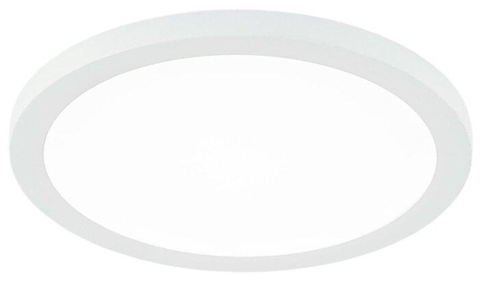 Встраиваемый светильник Citilux Омега CLD50R080