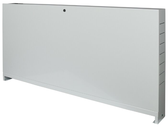 Коллекторный шкаф наружный STOUT ШРН-7 SCC-0001-001920