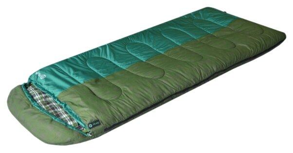 Спальный мешок Привал 220х80 Prival