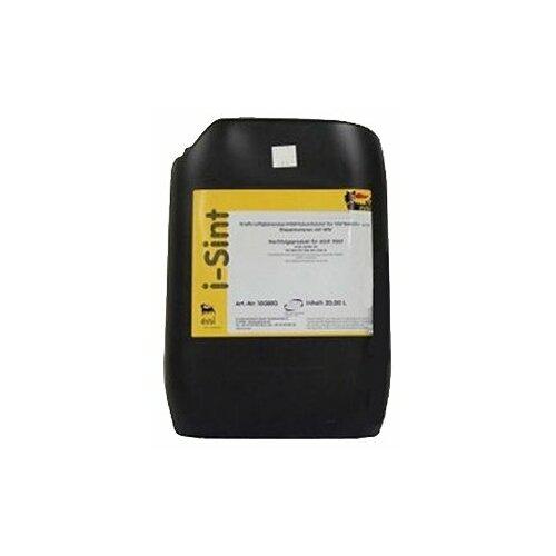 Моторное масло Eni/Agip i-Sint Tech F 5W-30 20 л индустриальное масло eni agip dicrea 46 20 л