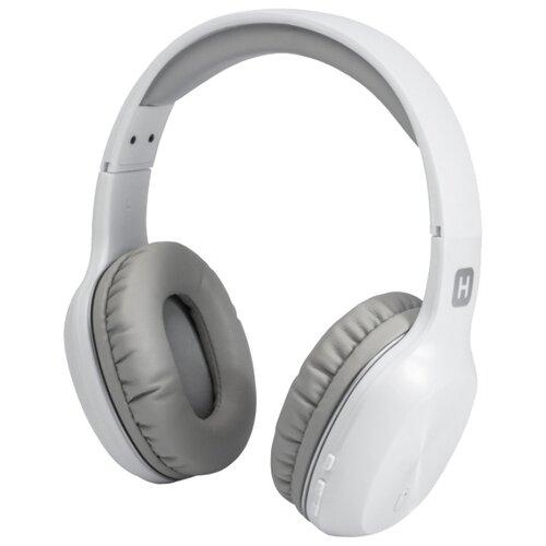 Купить Наушники HARPER H00001917 белый