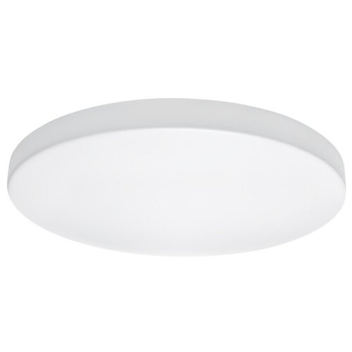 Светильник светодиодный Lightstar Arco 225204, LED, 20 Вт