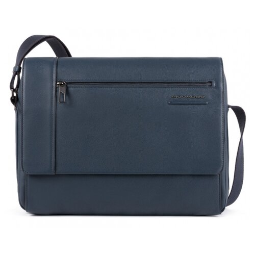 Сумка PIQUADRO Arcon CA4639AO синий сумка piquadro tokyo ca4470s107 синий