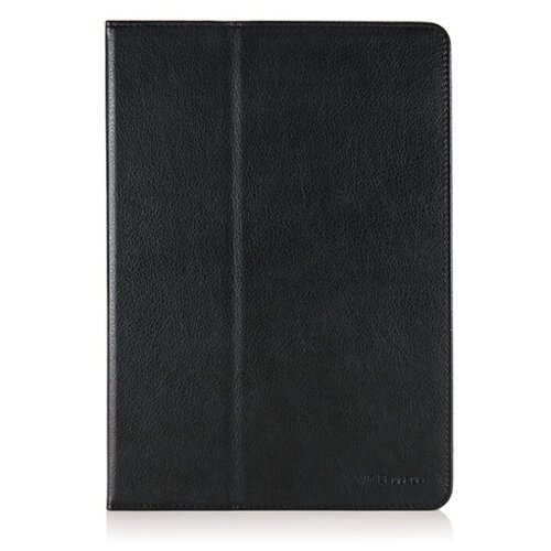 Чехол IT Baggage ITIPR1022-1 черный аксессуар чехол 7 0 it baggage универсальный black ituni79 1