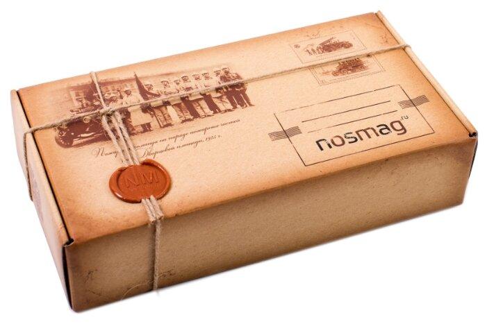 Носки в коробке