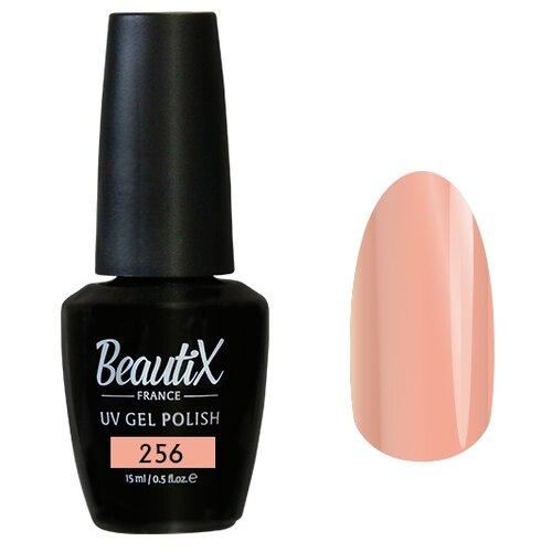Фото - Гель-лак для ногтей Beautix Эхо дождя, 15 мл, оттенок 256 beautix гель лак 190 оттенков 15 мл оттенок 361