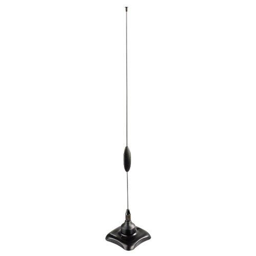 Комнатная DVB-T2 антенна Thomson ANTD137 антенна комнатная gal da 600 silver