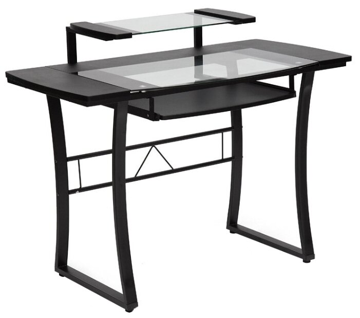 Компьютерный стол TetChair WRX-05