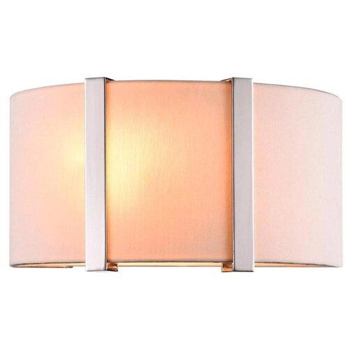 Настенный светильник Newport 31302/A недорого