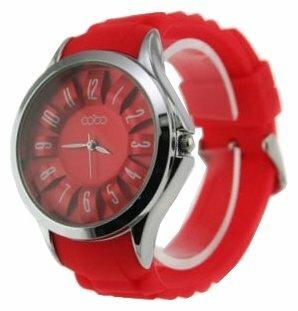 Наручные часы Cooc WC03768-5