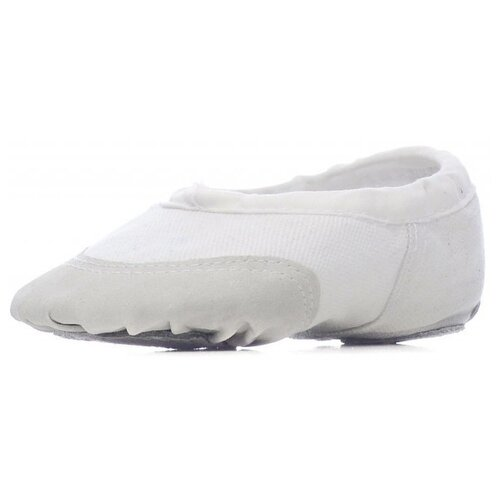 Балетки Chersa размер 26, белый