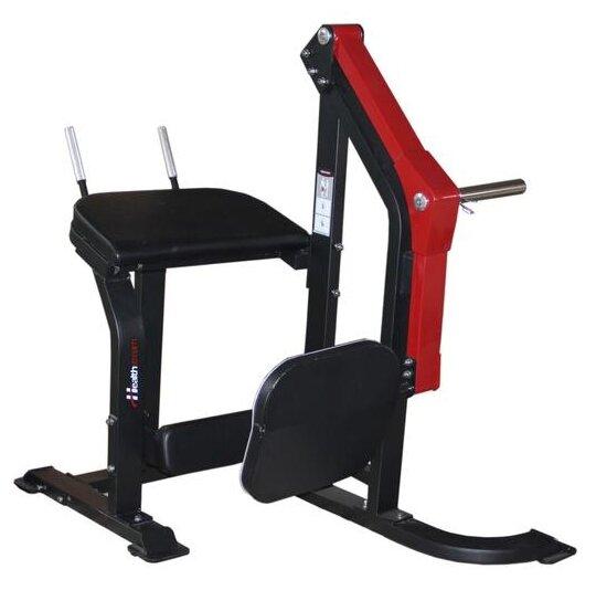 Тренажер со свободными весами AeroFit Sterling SL7008