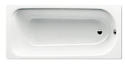 Ванна KALDEWEI SANIFORM PLUS 361 1 Standard