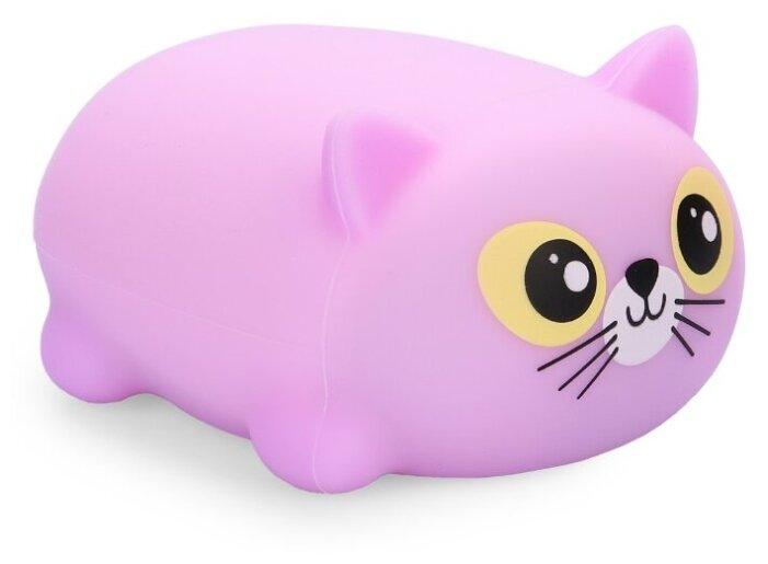 Развивающая игрушка Happy Baby Soft & Joy 330374