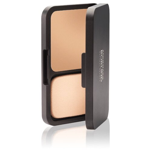 Annemarie Borlind Тональный крем Compact Makeup, 10 г, оттенок: ivory 11k