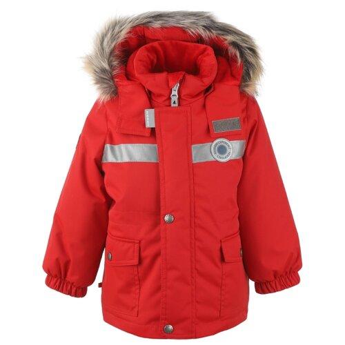 Купить Куртка KERRY размер 92, 00622 красный, Куртки и пуховики