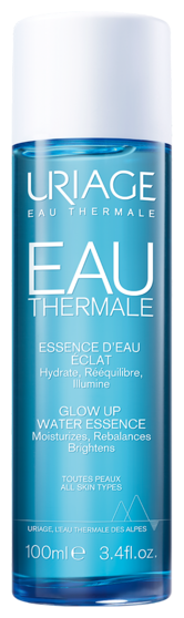 Uriage Eau Thermale Glow Up Water Essence