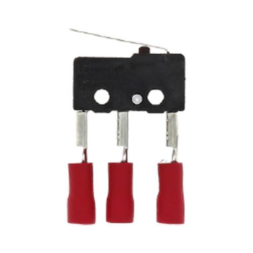 Аксессуары для низковольтного оборудования EKF vre-a-02