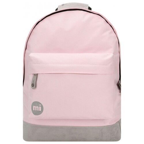 Рюкзак mi pac Classic 17 (blush/grey) недорого